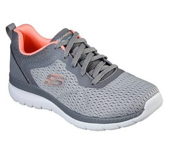 Skechers Bountiful Quick Path 12607