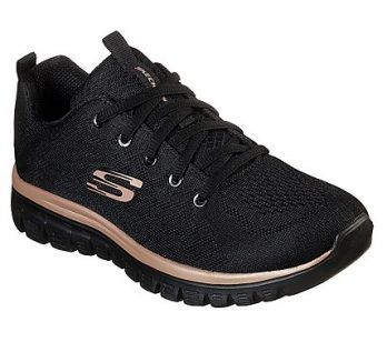 Skechers Graceful 12615