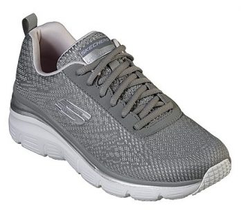 Skechers Fashion Fit – 12719