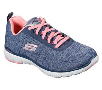 Skechers Flex Appeal 13067W