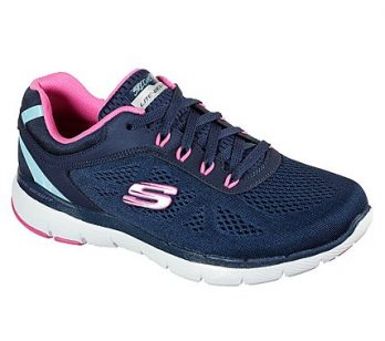 Skechers Flex Appeal 13474