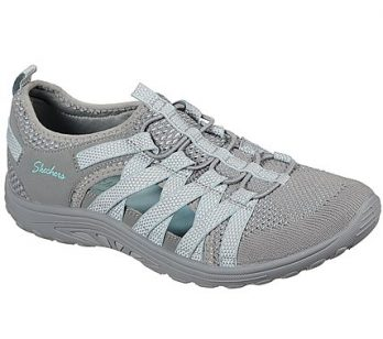 Skechers Relaxed Fit Reggae Fest 158005
