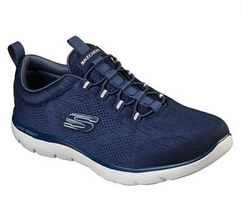 Skechers Summits Louvin 232186
