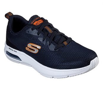 Skechers Dyna-Air 52556