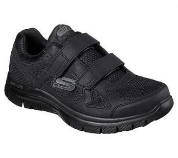 Skechers Flex Advantage Stello 58365